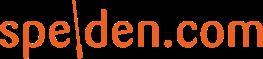Spelden.com