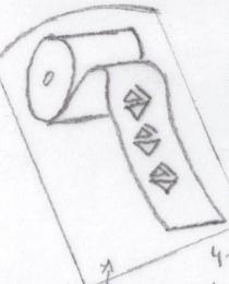 bedrijfsspeld ontwerp met logo