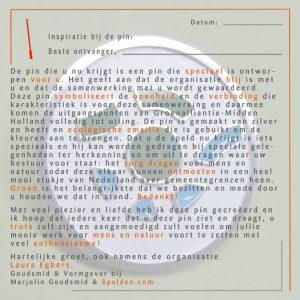 certificaat 15x15 Groenalliantie (2)
