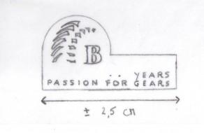 ontwerpschets Bierens